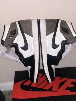 Jordan 1 for Sale in Long Beach, CA