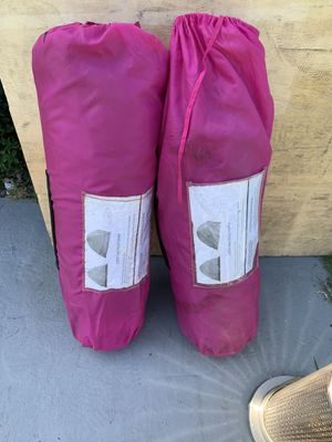 Camping tent for Sale in Paramount, CA
