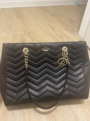 Kate spade purse for Sale in Beaverton, OR