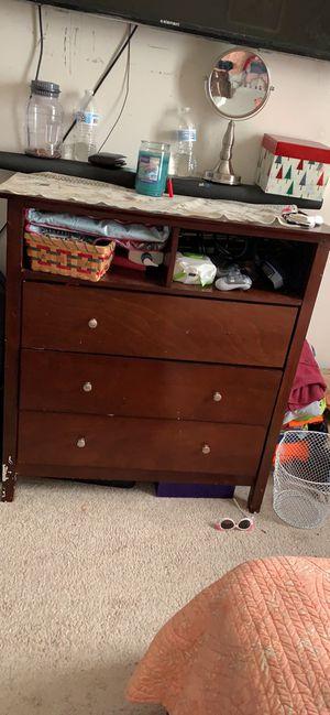 Dresser for Sale in Falls Church, VA