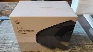 GOOGLE DAYDREAM VIEW for Sale in Queens, NY