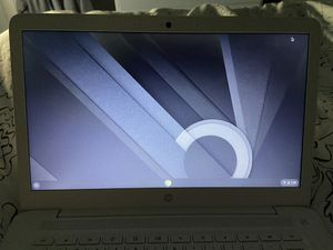 Chromebook Laptop for Sale in Saint Charles, MO