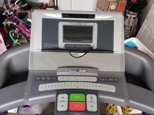Nordictrack Treadmill for Sale in Tampa, FL