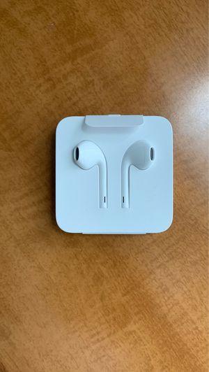Apple headphones for Sale in Denver, CO