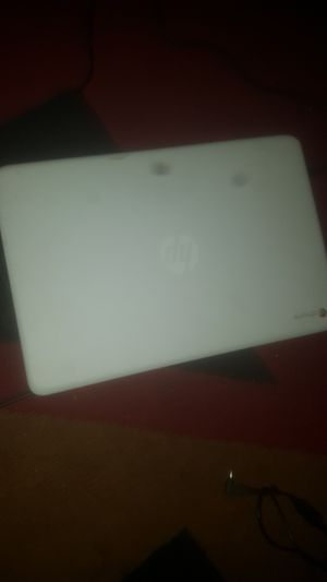 laptop hp nice for Sale in College Park, GA