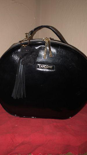 Lancôme carry bag for Sale in Providence, RI
