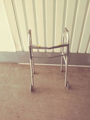 Walkers for handicapped for Sale in Jacksonville, FL