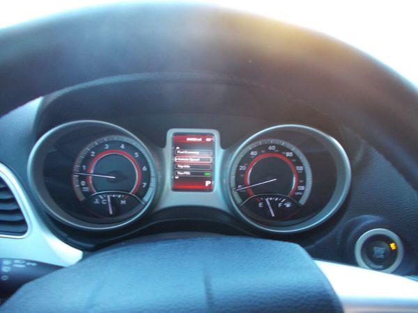 2015 Dodge Journey FWD 4dr American Value Pkg 81,760 Mile