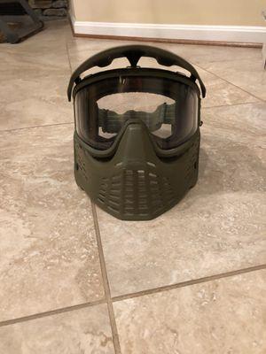Paintball Mask for Sale in Lansdowne, VA
