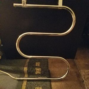 Heated Towell Rack for Sale in Vancouver, WA