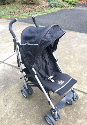 Baby Stroller for Sale in West Linn, OR