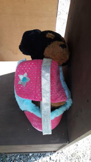 Girls purse for Sale in Fitzgerald, GA