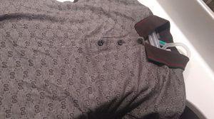 Gucci Shirt for Sale in Phoenix, AZ