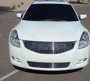 1200$ Nissan Altima excellent for Sale in Atlanta, GA