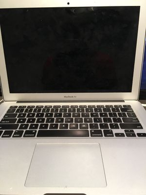 Brand new Mac book for Sale in Fort Myers, FL