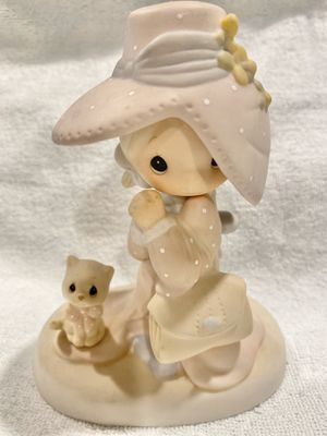 Precious Moments Collectible for Sale in Anaheim, CA