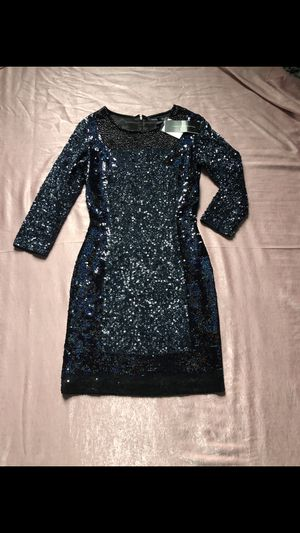 French Connection Dress Size 4 New with Tags $359 for Sale in MONTGOMRY VLG, MD