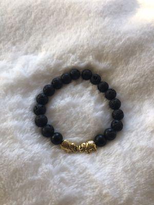 Elephants Luck Bracelet for Sale in Houston, TX