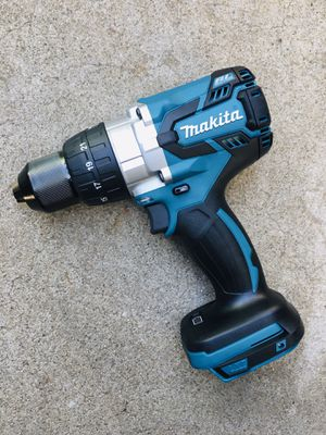 New Makita Premium LXT Hammer Drill for Sale in Modesto, CA