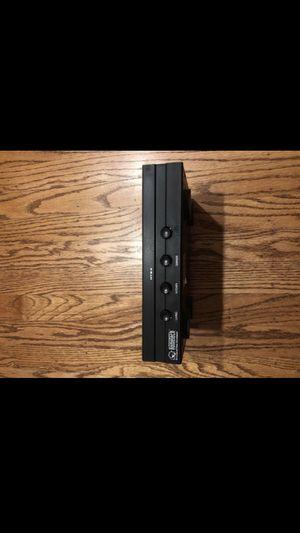 HomeTech HTS4 Speaker Selector for Sale in Fremont, CA