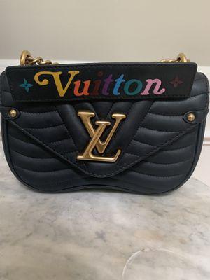 Louis Vuitton for Sale in Alpharetta, GA