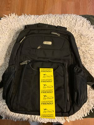 Backpacks for Sale in Monterey Park, CA