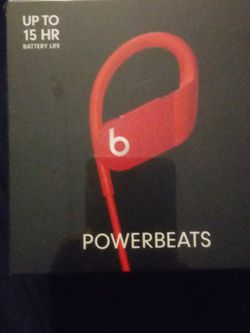 Power Beats Earbuds for Sale in Anaheim,  CA