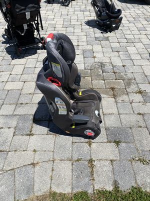 Graco car seat for Sale in Fort Belvoir, VA