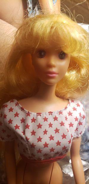 Barbie 1966 for Sale in Aberdeen, MD