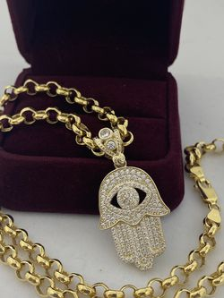 REAL GOLD ✨ TAKE IT HOME NOW PAYING $50 Initial Payment for Sale in Kissimmee,  FL