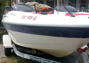 Seadoo boat for Sale in The Bronx, NY