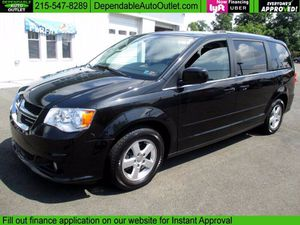 2011 Dodge Grand Caravan for Sale in Fairless Hills, PA