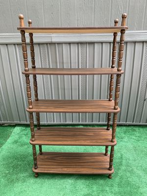 Vintage shelf for Sale in Little Elm, TX