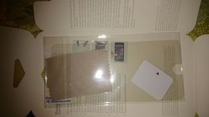 Iphone 6 plus display protector for Sale in Chapel Hill, NC