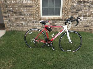 Schwinn varsity lightweight 1300 road bike—New!! for Sale in Clarksville, TN