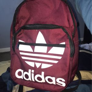 Adidas backpack 🎒 20$ for Sale in Indianapolis, IN