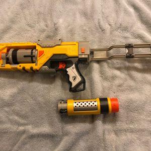 Nerf Spectre Rev-5 for Sale in Killingworth, CT