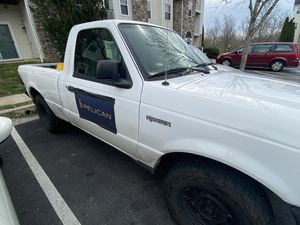 2004 Ford Ranger for Sale in Windsor Mill, MD