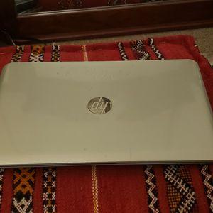 "HP LAPTOP 15.5"" SCREEN WINDOWS 8 for Sale in Fort Lauderdale, FL"
