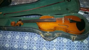 Early 1900s violin for Sale in Chesapeake, VA