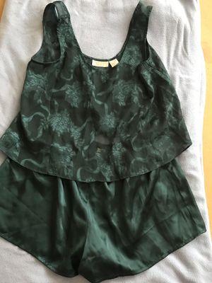 Victoria Secret Emerald Set for Sale in Portland, OR