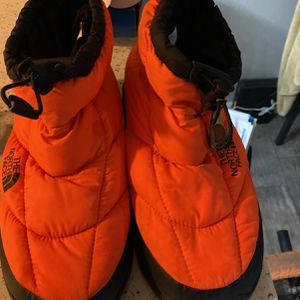 North Face Supreme for Sale in Los Angeles, CA