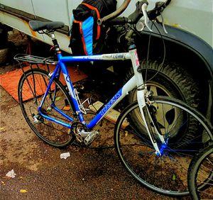Trek bike for Sale in Denver, CO