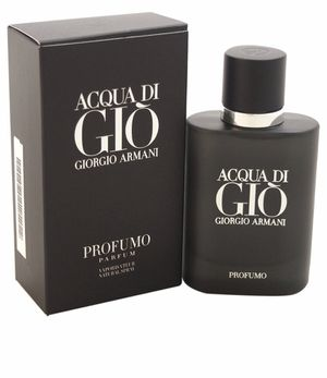 Brand new Giorgio Armani Perfume, 40ml. for Sale in Philadelphia, PA