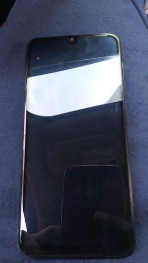 SamsungA20 for Sale in Providence, RI
