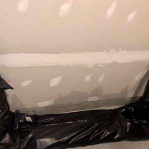 2019 Wrangler JLU Premium Soft Top for Sale in Stafford, VA