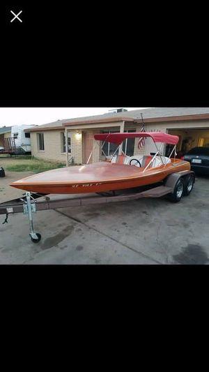 Jet boat for Sale in Apache Junction, AZ
