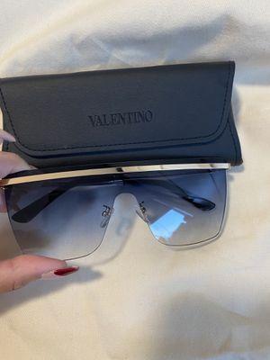 VA268 sunglasses for Sale in San Francisco, CA
