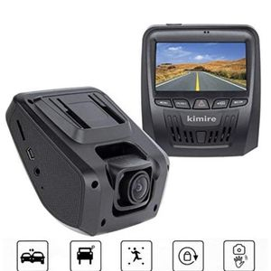 Car Dash Cam, Was 70$, ask for 20$ for Sale in Tempe, AZ