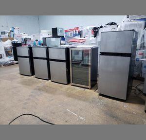 On Sale! Nevera Neverita Frigobar Insignia Mini Refrigerator Fridge Frigidaire #845 for Sale in Medley, FL